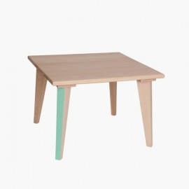 Mesa para niños | Varios colores