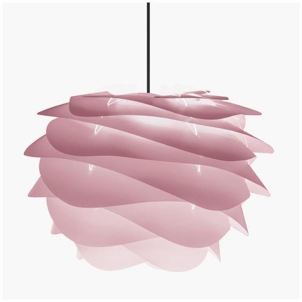 L mpara infantil de techo rosa - Lampara infantil de techo ...