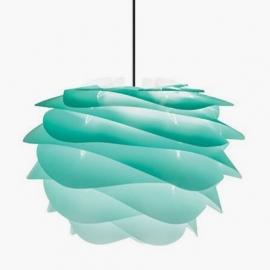 Lámpara de techo | Turquesa