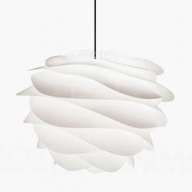 Lámpara de techo | Varias Medidas