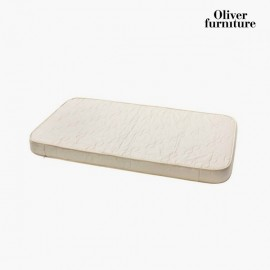 Mattress | Wood Collection Cot