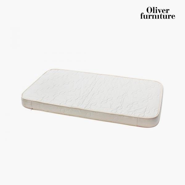 Colchón cama Wood Oliver