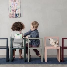 Silla infantil | Varios Colores