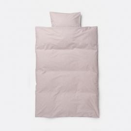 Hush Bedding | Milkyway Rose