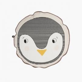 Cojín Penguin