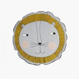 Cojín Lion