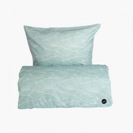 MINT BEDDING [ Harlequin ]