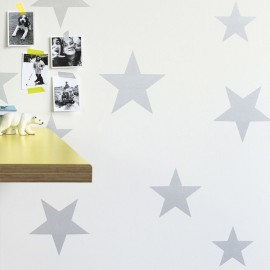 Stars wallpaper | Colors