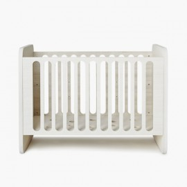 Cunas y Cambiadores para bebés - Thelittleclub - The Little Club ...
