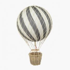 Móvil AirBallon | Gris