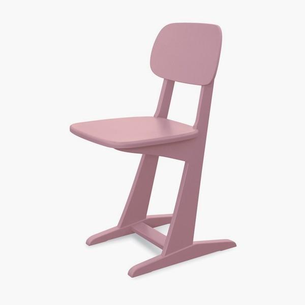 Silla infantil laurette diferentes colores para - Sillas escritorio infantiles ...