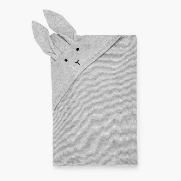 Manta Rabbit