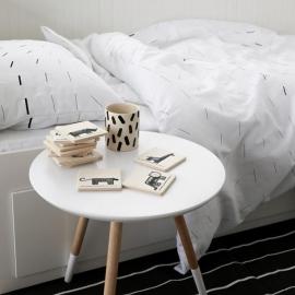 Funda cama Magnetic Ooh noo
