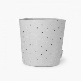 Small Storage Basket Rising Star