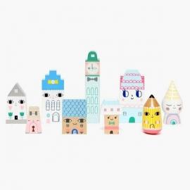 Toys | Mr Sun & Friends