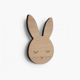 Colgador Bunny Sleppy