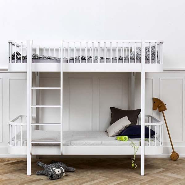 Litera infantil | Oliver Furniture