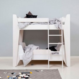 Ketara Bunk Bed