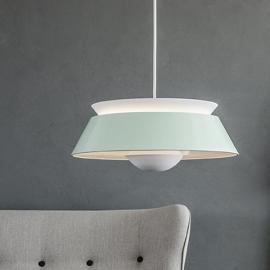 Lámpara de pie | Varios Acabados