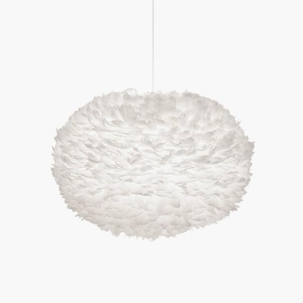 Lámpara Plumas | Varios tamaños
