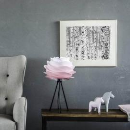 Lámpara Carmina | Varios acabados