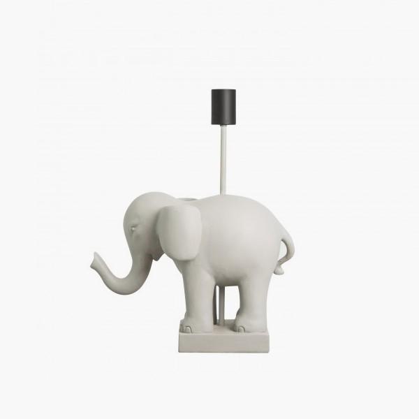 Lámpara Elephant