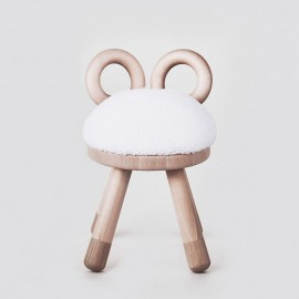 Silla EO Sheep