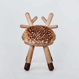 bambi chair eo