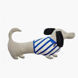 Cojín Slinkii dog