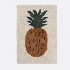 Alfombra Pineapple