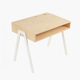 In2wood Desk | Options