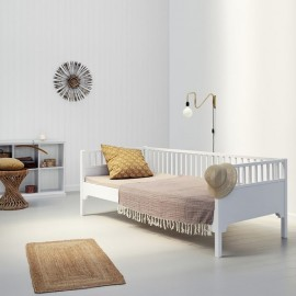 SEASIDE DAY BED