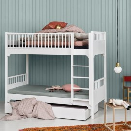 Seaside Bunk
