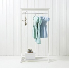 Clothes Rack 125
