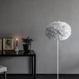 Lámpara Miffy | S