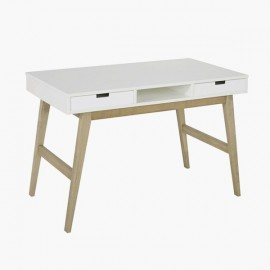 Trendy Desk | Colors