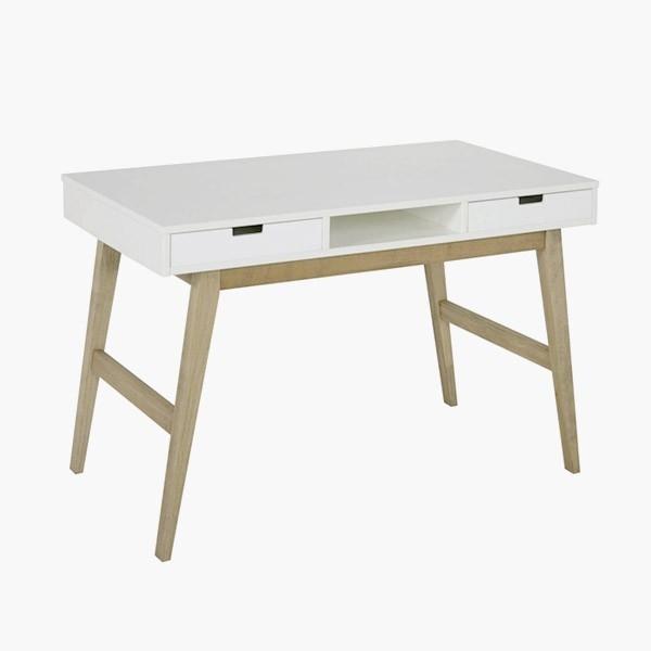 Trendy Desk | Colors