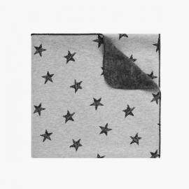 Manta Estrella | Colores