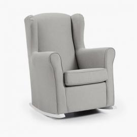 Soft Armchair II