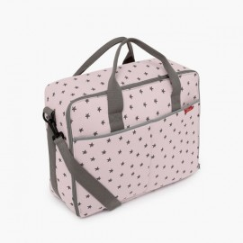 Maleta Little Star | Colores