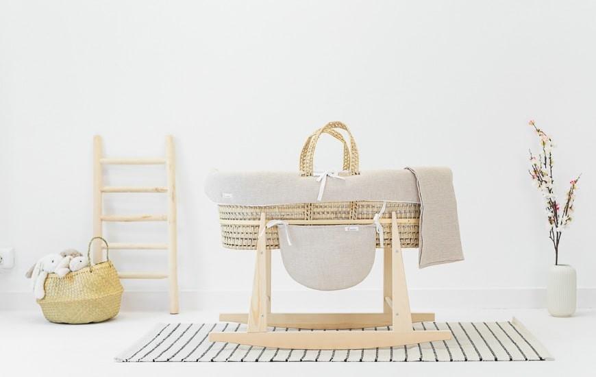 Mobiliario Infantil para bebés y niños - The Little Club. Tienda ...