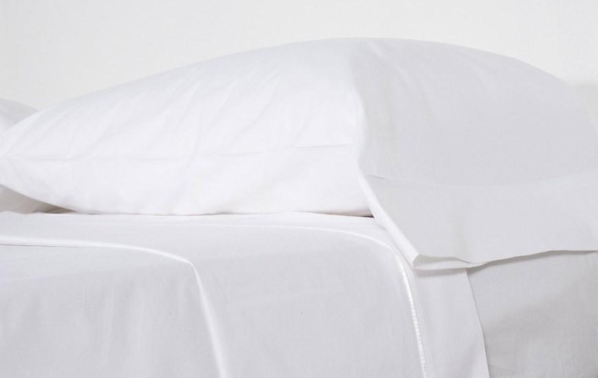 Ropa de cama - fundas nórdicas - Mantas de diseño y modernas - The ... e0f712d99da