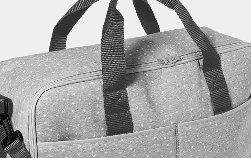 Mum Bags