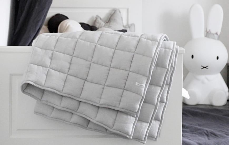Quilts - Plaids