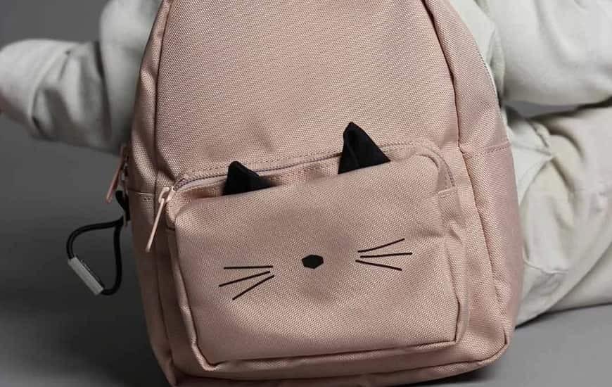 Backpacks - ToteBags