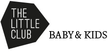 The Little Club. Tienda online decoración infantil