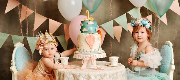 fiestas-princesas11