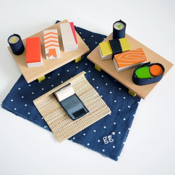juego-sushi-chef