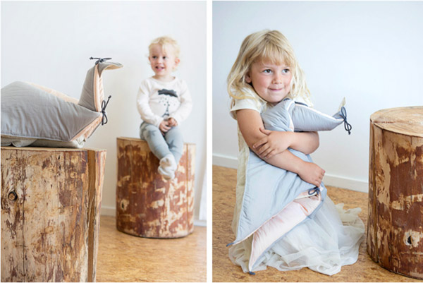 Play-Bird-bebes-fabelab-3