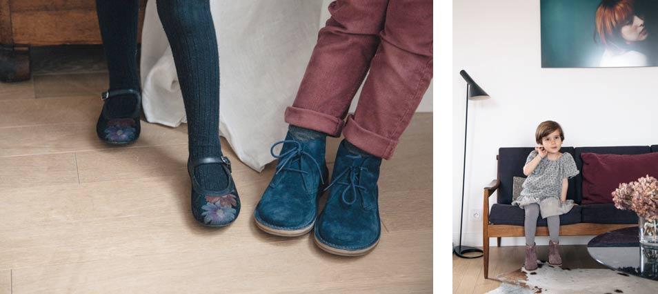 Pom-dapi-zapatos-infantil-5